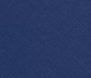 Bezug Stillkissen Gitane uni
