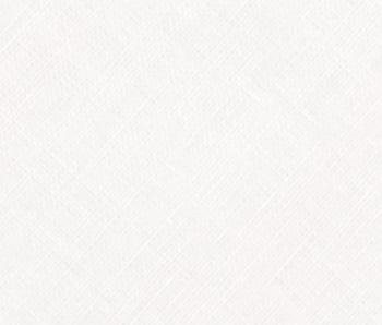 Bezug Lagerungskissen 58 Optical White uni
