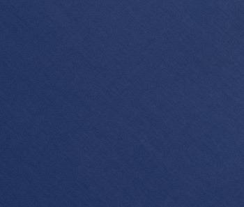 Bezug Lagerungskissen 58 Gitane uni