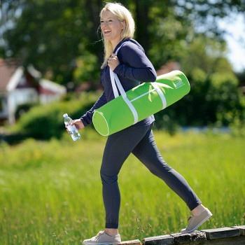 Sissel Carry bag for Yoga Mat