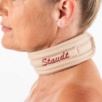 STAUDT Halsband