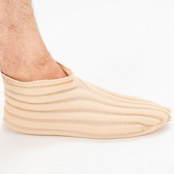 STAUDT Sneaker (paarweise) inkl. Gel