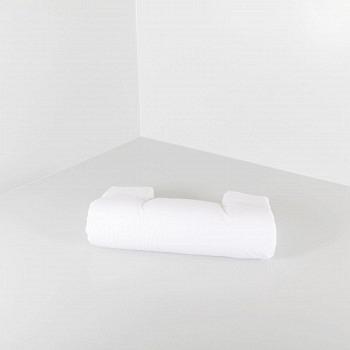 Das Original Pillow Travel