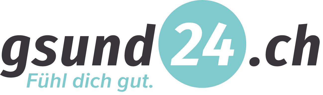 gsund24.ch