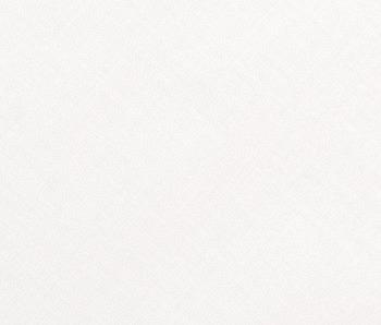 Bezug Stillkissen Optical White uni
