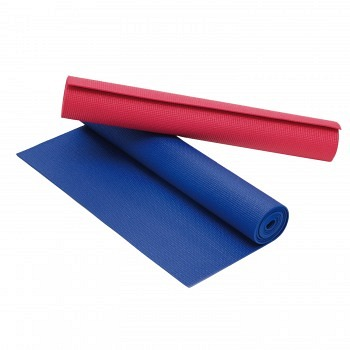 Sissel Yoga Matte