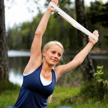 Sissel Yoga Belt