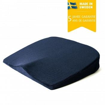 Sissel Sit Special 2 in 1 blau