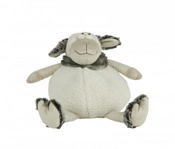 Kuscheltier Schaf gross