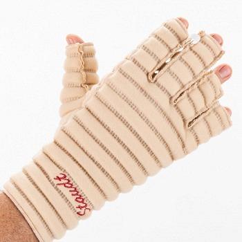 STAUDT Handschuh-Manschette (paarweise)