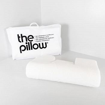 Das Original Pillow Extra Comfort