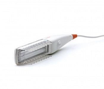 Saalux UV-Kamm UV-B 311 nm